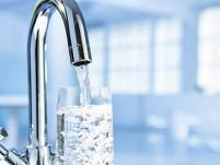 Лучшие смесители для кухни под фильтрованную воду: обзор Топ-10 моделей
