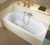 Что такое квариловая ванна