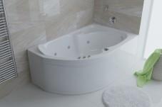 Как выбрать ванну и какая лучше