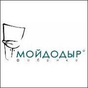 МОЙДОДЫР (Украина)