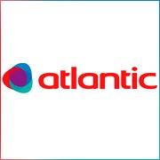 ATLANTIC (Франция)