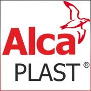 AlcaPLAST (Чехия)