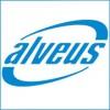 ALVEUS (Словения)
