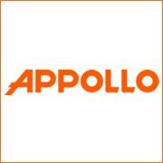 APPOLLO (Китай)