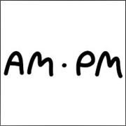 AM.PM (Германия)