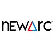 NEWARC (Турция)
