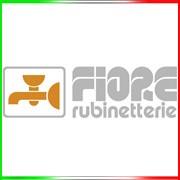 FIORE (Италия)