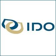 IDO (Финляндия)
