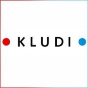 KLUDI (Германия)