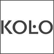 KOLO (Польша)