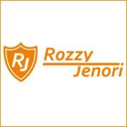 ROZZY JENORI (Китай)