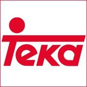 TEKA (Германия)