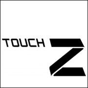 TOUCH-Z (Китай)