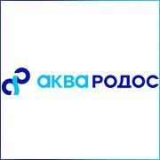 АКВАРОДОС (Украина)