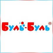 БУЛЬ-БУЛЬ (Украина)