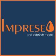 IMPRESE (Чехия)