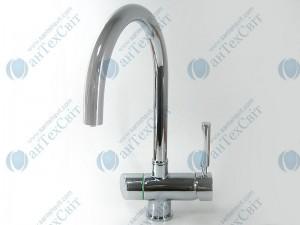 Кухонный смеситель TEKA Pure (OS 200) 182000210