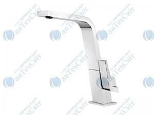 Кухонный смеситель TEKA Icon H (IC 915) 339150210