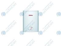 Водонагреватель накопительный THERMEX Sprint 30SPR-V