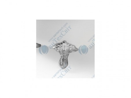 ROCA NEWCAST ножки орлиные когти (А29109400)