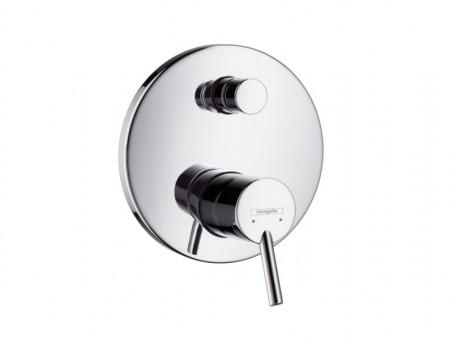 Смеситель для ванны HANSGROHE Talis S 32475000