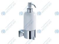 Дозатор для жидкого мыла KRAUS Aura KEA-14461CH