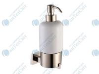 Дозатор для жидкого мыла KRAUS Aura KEA-14461BN