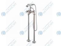 Смеситель для ванны KRAUS Apollo KEF-16019BN