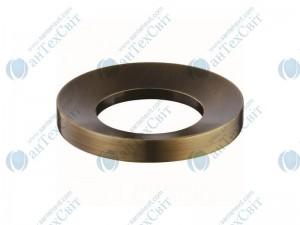 Монтажное кольцо KRAUS MR-1AB