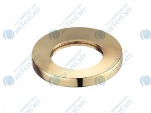 Монтажное кольцо KRAUS MR-1G