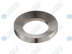 Монтажное кольцо KRAUS MR-1SN