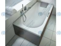 Акриловая ванна KOLO Mirra 140х70 XWP3340001