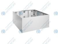Панель для ванны DURAVIT Blue Moon 140 (701024000000000000)