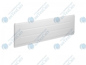 Панель для ванны DURAVIT D-Code 160 (701026000000000)
