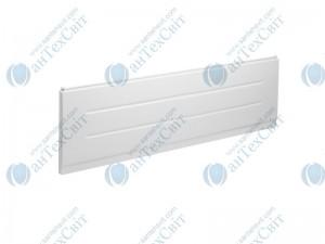 Панель для ванны DURAVIT D-Code 170 (701027000000000)