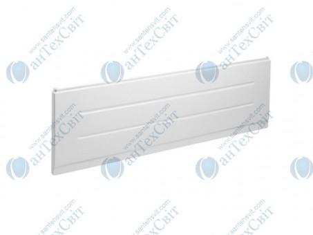 Панель для ванны DURAVIT D-Code 180 (701028000000000)