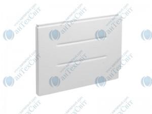 Панель для ванны DURAVIT D-Code 70 (701031000000000)
