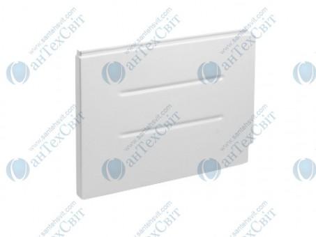 Панель для ванны DURAVIT D-Code 80 (701033000000000)