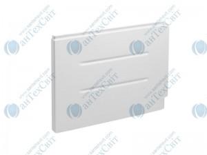 Панель для ванны DURAVIT D-Code 75 (701036000000000)
