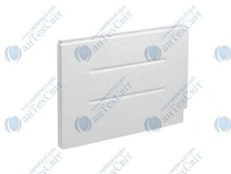 Панель для ванны DURAVIT D-Code 80 (701037000000000)