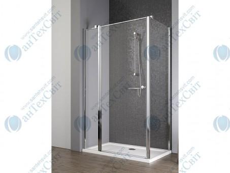 Душевая дверь RADAWAY Eos II KDJ 80 (3799420-01L)