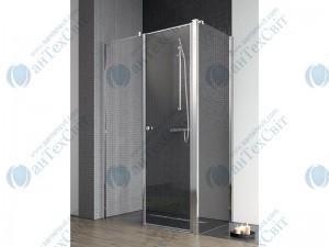 Душевая дверь RADAWAY Eos II KDS 120 (3799484-01L)