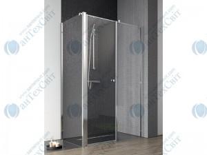 Душевая дверь RADAWAY Eos II KDS 120 (3799484-01R)
