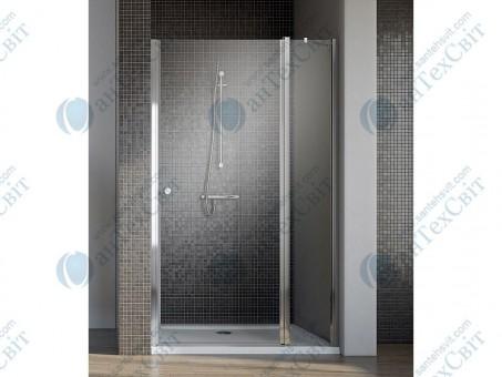 Душевая дверь RADAWAY Eos II DWJ 110 (3799443-01R)