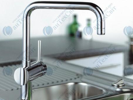 Кухонный смеситель GROHE Minta 32488000