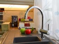 Кухонный смеситель GROHE Minta 32917000
