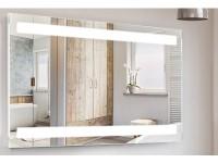 Зеркало LIBERTA Carema 80x70