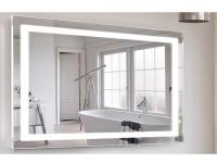 Зеркало LIBERTA Boca 100x70