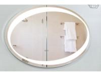 Зеркало LIBERTA Valensia 70x70