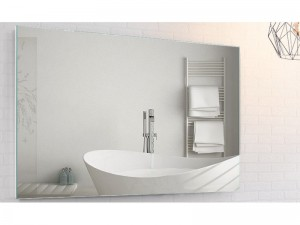 Зеркало LIBERTA Vario 60x80